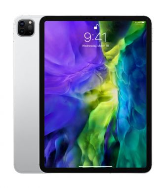 Apple iPad Pro 11 (2020) - Wifi