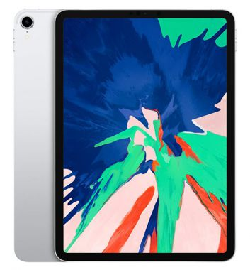 Apple iPad Pro 11 (2018) - Cellular