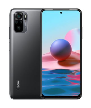 Xiaomi Redmi Note 10 (4GB/64GB)