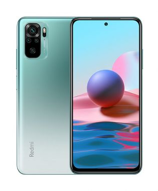 Xiaomi Redmi Note 10 (6GB/128GB)