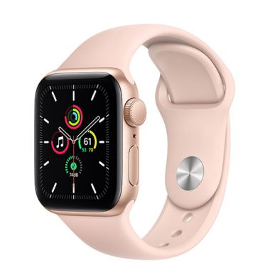 Apple Watch SE Sport 44mm - GPS