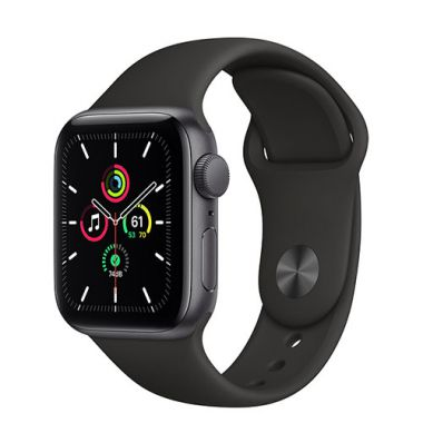 Apple Watch SE Sport 40mm - GPS