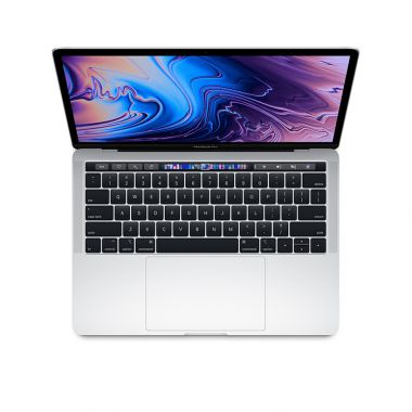 MacBook Pro Touch 2019 13
