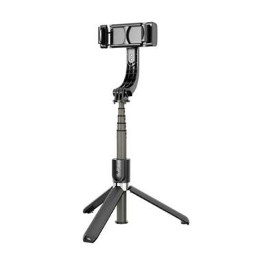 Gậy chống rung Gimbal Stabilizer L08