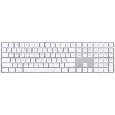 Apple Magic Keyboard Numberic