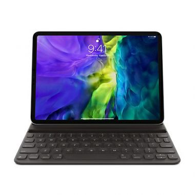 Apple Smart Keyboard Folio iPad Pro 11inch 2020