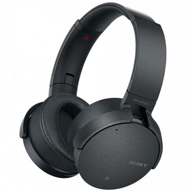Tai nghe Bluetooth Sony Extra Bass (MDR-XB950N1)