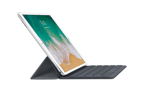 Apple Smart Keyboard iPad Pro 10.5/11/12.9